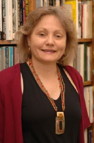 Nancy Davis 2006.jpg